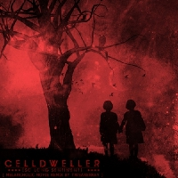TweakerRay take 2nd place with the So Long Sentiment (Melancholic Movie ReMix by TweakerRay) in Celldweller ReMix Contest