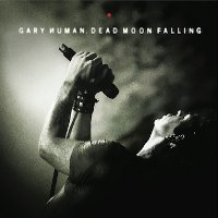 When The Sky Bleeds, He Will Come (TweakerRay Remix) on Gary Numan ReMix Compilation 'Dead Moon Falling'