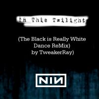 Download NIN: In this Twilight (TweakerRay ReMix) / Download Mp3 5.114 KB
